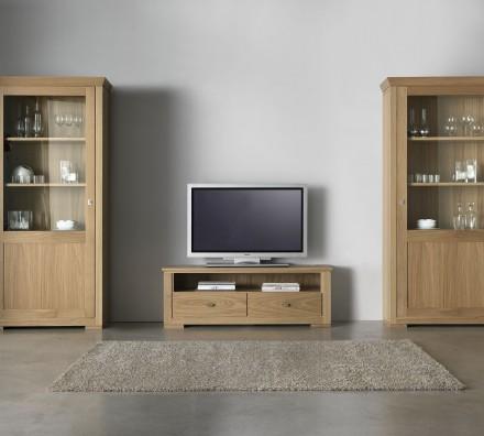 Porta TV 1054A